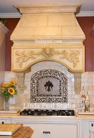 kitchen interior amusing kitchen backsplash enchanting tile kitchen backsplash medallions amusing colorful