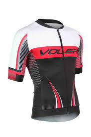 cycling jerseys cycling jackets and running vests foska com 51 best better cycling jerseys images on pinterest cycling