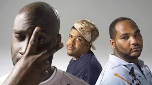 thanksgiving 2004 date de la soul music fanart fanart tv