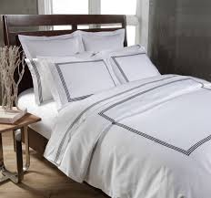 300 triple merrow sateen sheet sets wholesale linens bedding