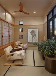 oriental inspiration asian style sunrooms bring light filled radiance