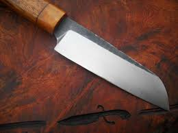 folded steel kitchen knives 14 best blades and guns images on knifes kitchen knives