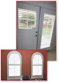 Types Of Window Treatments by Our Products Window Coverings Colorado Shade And Shutter