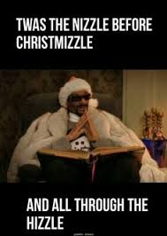 Hilarious Christmas Memes - last minute christmas shopping christmas meme snoop dogg and meme