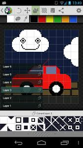 pixel car png pixel art archives page 4 of 17 nasc