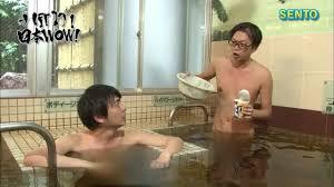 public Japanese nude|Japanese Schoolgirls Nude in Public 女子高生かわいい