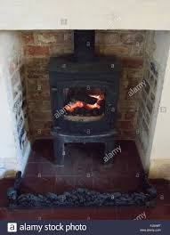 fireplace smoke in house binhminh decoration
