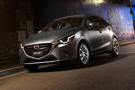 mazda new 2 2016 mazda 2 review united cars united cars