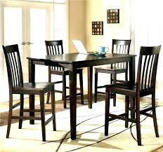 kitchen table sets with bench dining room sets with bench double bar stool bench bar stool bench