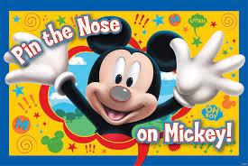 mickey mouse party mickey mouse party the party starts here