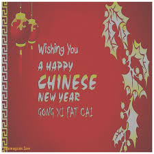 lunar new year photo cards greeting cards beautiful happy lunar new year greeting cards
