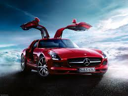 sport cars wallpaper mercedes benz sls amg 2011 pictures information u0026 specs