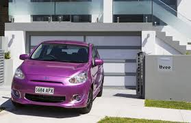 2013 mitsubishi mirage pricing and specifications photos 1 of 7