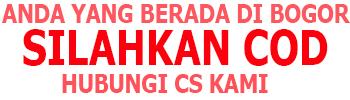 www fattaahshop com klinikobatindonesia com agen resmi vimax