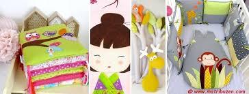 tableau pour chambre d enfant matribuzen tableaux pour enfants décoration originale chambre d