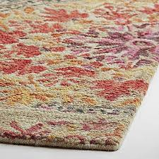 Coral Area Rugs Sale Best Of Coral Area Rugs Sale Simplegpt