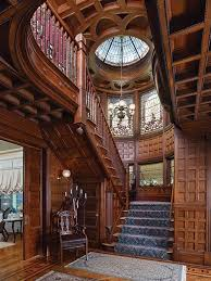 Queen Anne Interior Design by 17 Best Images About Historic Home Interiors On Pinterest Home