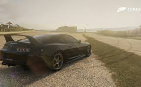 stanced toyota supra 700hp slammed toyota supra hd stancenation youtube