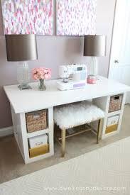 Diy Desk Design Diy Desk Designs You Can Customize To Suit Your Style Desks