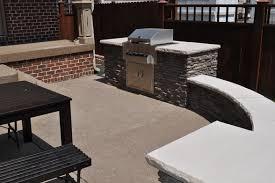 Watson Outdoor Furniture by Outdoor Kitchen U2013 Kenneth Watson Design