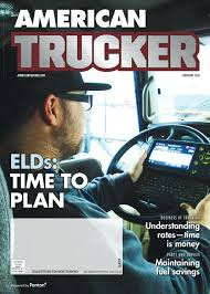 american trucker february 2016 by american trucker issuu