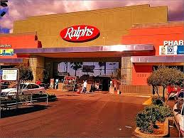 ralphs grocery store thanksgiving hours