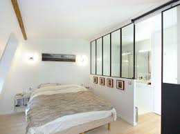 verriere chambre image result for verriere tiny chambre idée maison maman