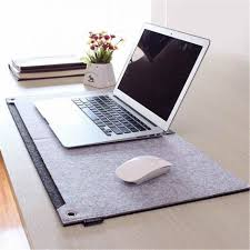 dinning table protector mat table top protector pad custom dining