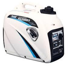 black friday generator deals best 25 2000 watt generator ideas on pinterest mizerak pool