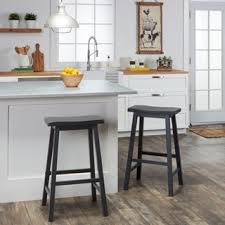 bar stools for kitchen island bar counter stools shop the best deals for nov 2017