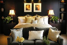 home interior redesign interior redesign and home staging nashville metro area