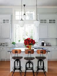 Kitchen Backsplash Ideas Better Homes And Gardens Bhg Com by 1866 Best Tile U0026 Tiling Ideas For Home Images On Pinterest