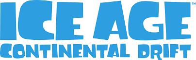 file ice age continental drift logo svg wikimedia commons