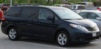 100 ideas toyota sienna 2006 manual on habat us