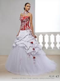 boutique mariage bordeaux robes de mariée couture 2016 alia