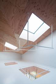 78 best architecture skylight images on pinterest contemporary