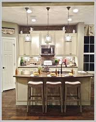 pendant lights for kitchen island spacing pendant lights for kitchen island spacing home design ideas