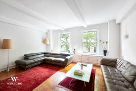 Three Bedroom Condos For Sale Upper East Side Three Bedroom Apartments For Sale I Gorgeous
