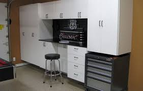 cabinet johnston garage after garage cabinets plans wonderful
