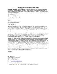 great cover letters for jobs the purpose of a cover letter images cover letter ideas