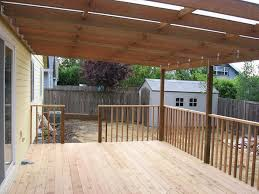 Covered Deck Ideas 40 Best Screen Porch Images On Pinterest Screened Porches