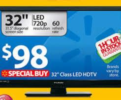 black friday 2013 ad highlight is 98 funai lf320fx4f 32 inch led hdtv