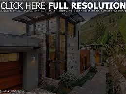 architectures green homes design best new home designs by green