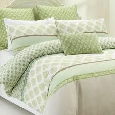 Green And White Duvet Magnificent Dark Green Duvet Cover Bedroom Dark Green Duvet Cover