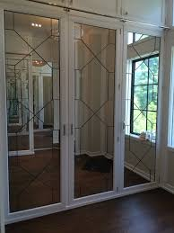 stained glass interior door stained and leaded glass studio stained glass restoration leaded