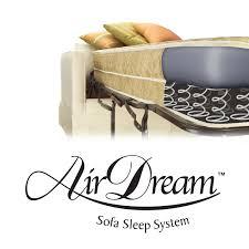 Rv Sofa Beds With Air Mattress Rv Sofa Bed Air Mattress 40 With Rv Sofa Bed Air Mattress