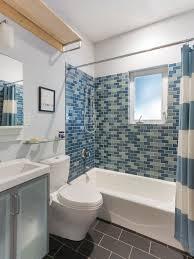 bathroom tub ideas three wall alcove bathtub bathroom ideas photos houzz
