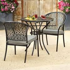 Orchard Supply Outdoor Furniture Point Reyes 7 Piece Dining Set From Orchard Supply Hardware
