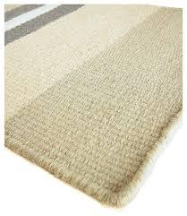 Berber Throw Rugs Wool Berber Area Rug Roselawnlutheran