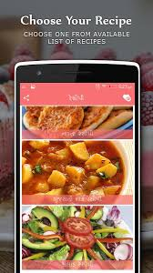 recipes in gujarati android apps on google play